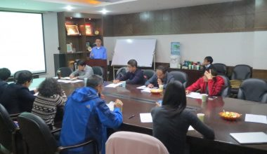 xuezhong-workshop-on-river-health