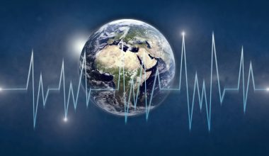 Ecg: world pulse